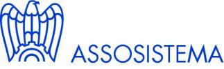 Logo Assosistema ridotto
