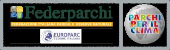 marchio FEDERPARCHI 2020(1)