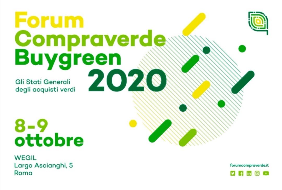 std forumcompraverde 2020